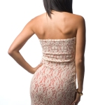 tight mini dress pics