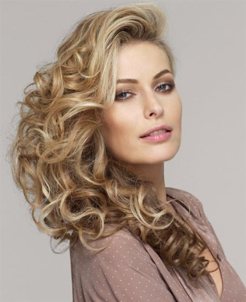 Light brown hair with blonde highlights very light brown hair with blonde highlights pmusecretfo Gallery