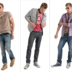 boys clothes style