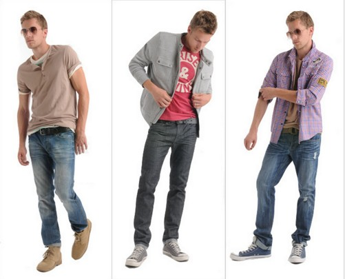 Boys Clothes Style Di Candia Fashion