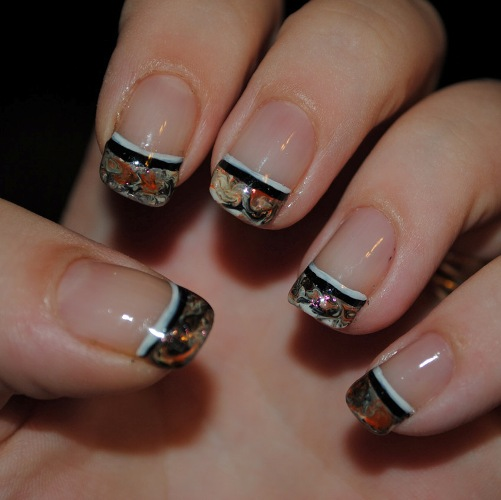 Nails design ideas small nails design ideas prinsesfo Images