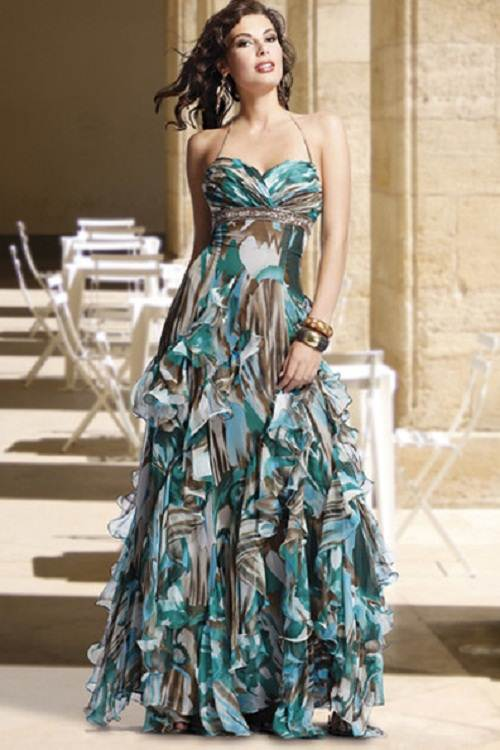 e94e2b9ec58 tight camo prom dresses photo - Di Candia Fashion