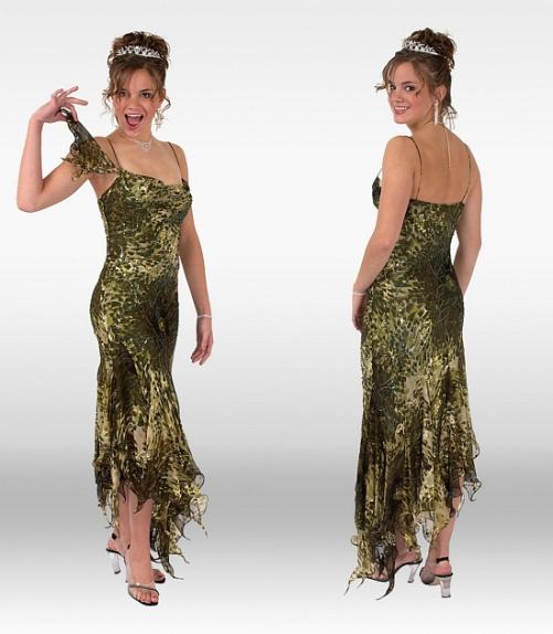 4a9e90a5e9d tight camo prom dresses pictures