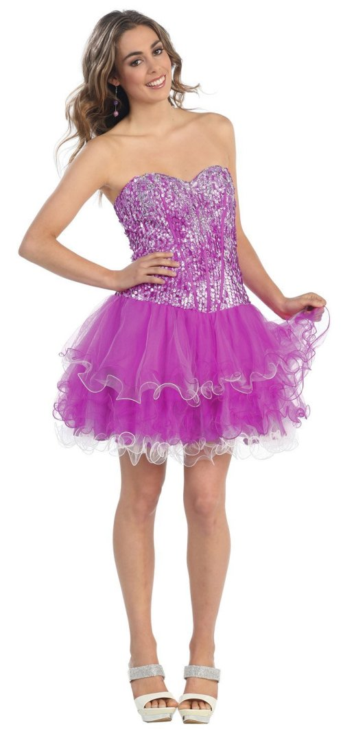 classy dresses for teenagers pictures