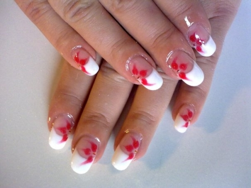 easy fun nail designs