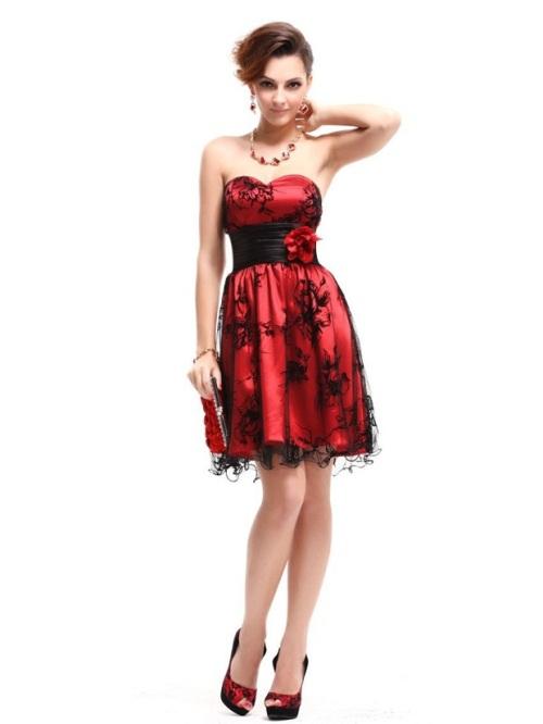 elegant dresses for teenagers