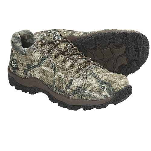 mossy oak dress shoes 2013