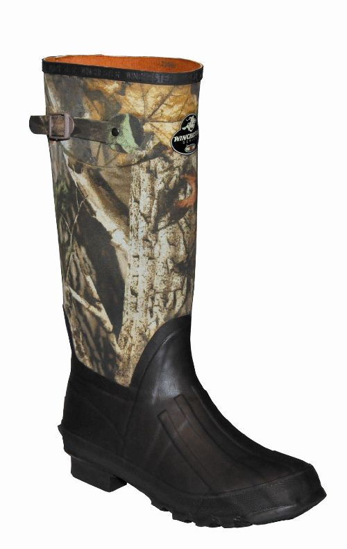 mossy oak dress shoes pictures
