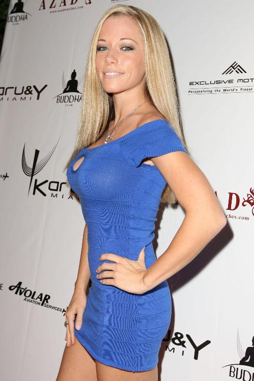 tight blue dress 2013