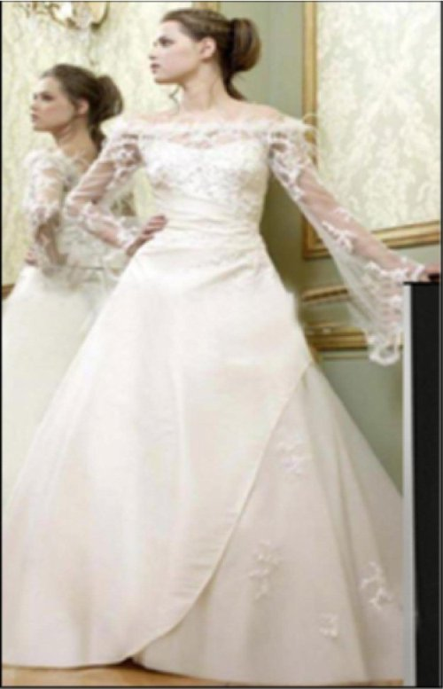 white victorian style dresses for sale