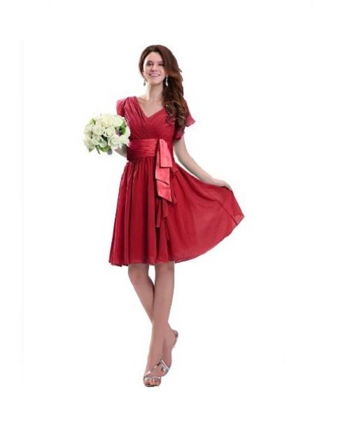 9f60d59a87d high school graduation dresses 2011 - Di Candia Fashion