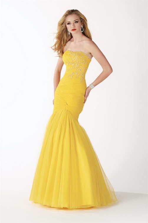 Long wedding reception dresses Dresses for wedding reception