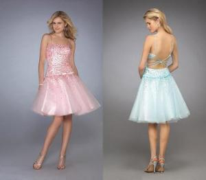 prom dresses for teenagers uk
