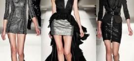 Semi Formal Matching Dresses for Women
