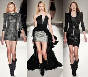 semi formal matching dresses brisbane