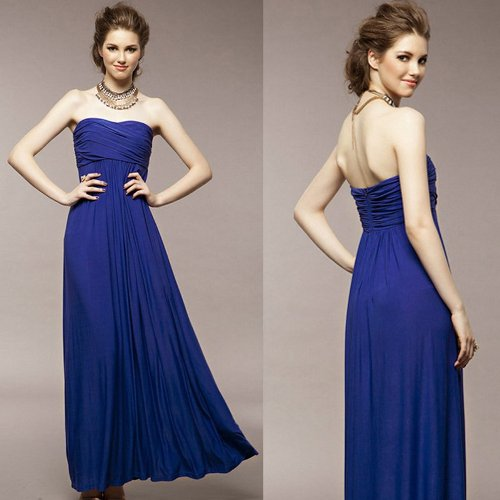 elegant Party Dresses for girl