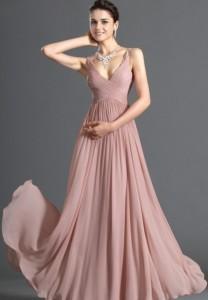 Elegant Party Dresses sale