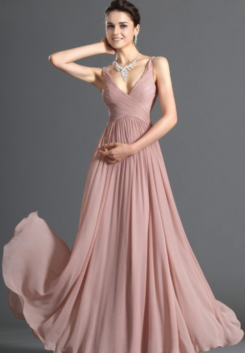 Elegant Party Dresses sale