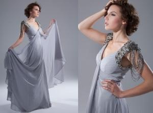 Elegant Party wear for Women