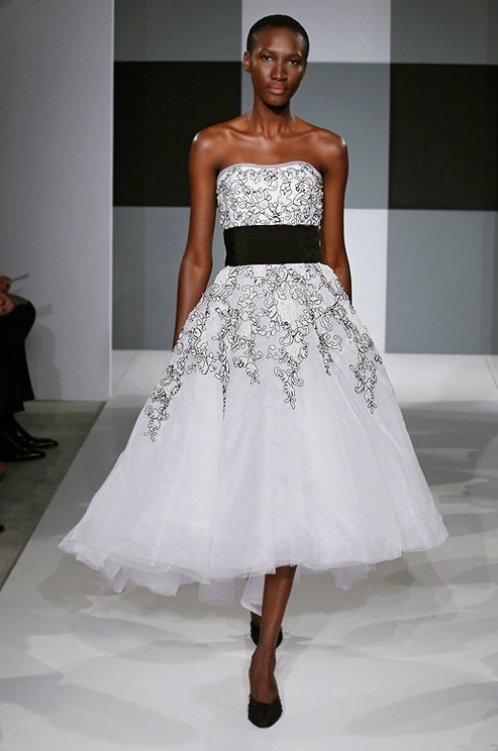 beach wedding dresses black women images