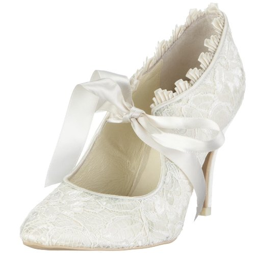 bridesmaid shoes for cheap