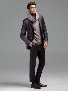 casual wear for men 2013
