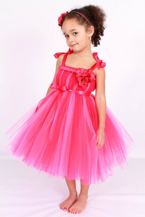 formal dresses for girls 7-16