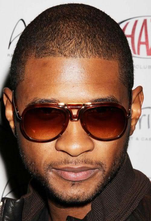 men hair styles for black people