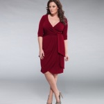 plus size dresses for women evening