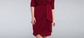 Plus Size Dresses for Women Cocktail: Shopping Tips