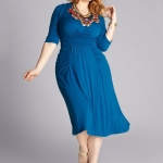 plus size mother bride gowns 2013