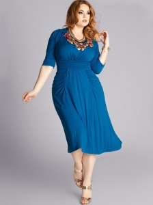plus size mother bride gowns 2013