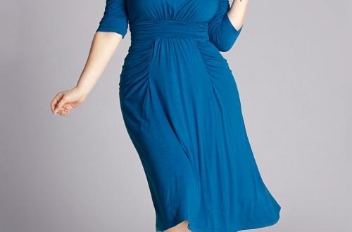 Flattering Mother Of The Bride Dresses: Plus Size Mother Bride Dresses Lace