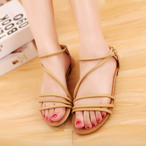 sandals for flat feet women uk 4a1fe5c7587e