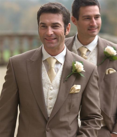 wedding coat for men in india