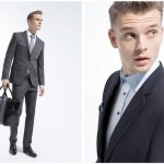 Fashion Formal Wear for Men ideas