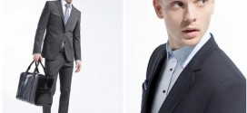 Fashion Formal Wear for Men for Special Occasions