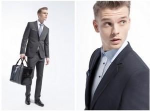 Fashion Formal Wear for Men ideas