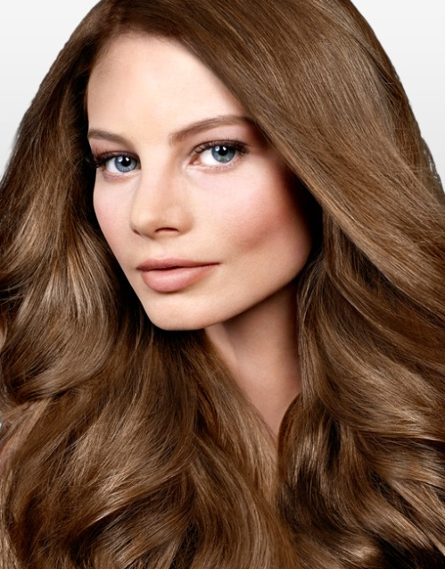 light brown hair color tumblr   di candia fashion