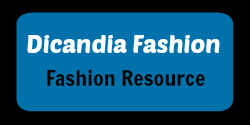 Di Candia Fashion