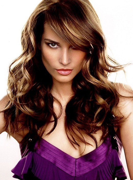 20 Feather Cut Hairstyles For Long Medium And Short Hair Di